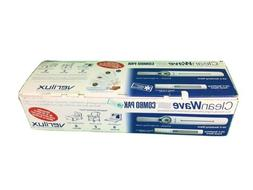 clean wave combo pack uv c home
