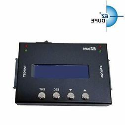 hdd ssd duplicator 1 to 1 portable