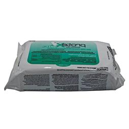 PARKER ONE-STEP CLEANING SANITIZER WIPES  -