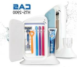 CAS Sranding ToothBrush Sterilizer HTS 2900 Mouth Healthcare